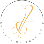 Secrets of True Love Logo